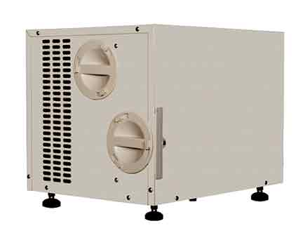 Top Rv Air Conditioners