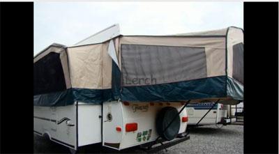 kelly blue book travel trailers. Black Bedroom Furniture Sets. Home Design Ideas
