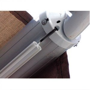 Discount Rv Awning Part Online
