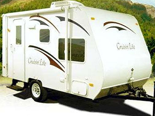 Model Related To Ultra Lite Travel Trailers Under 2000 Lbs  Pop Up Campers