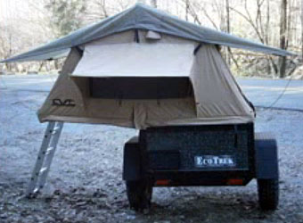 Rugged Pop Up Campers Rugs Ideas