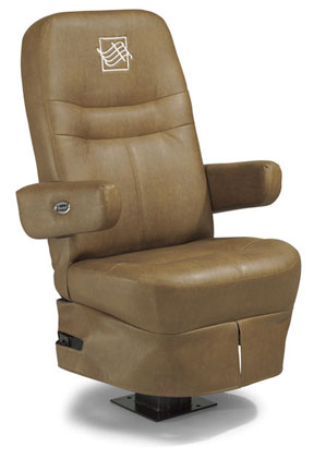 Rv Motor Home Tables And Chairs For Sale