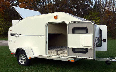 Used Travel Trailers For Sale Colorado Springs