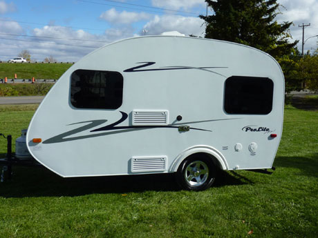 Beautiful  TT39s  Campers  Pinterest  Travel Trailers Open Roads And Trailers
