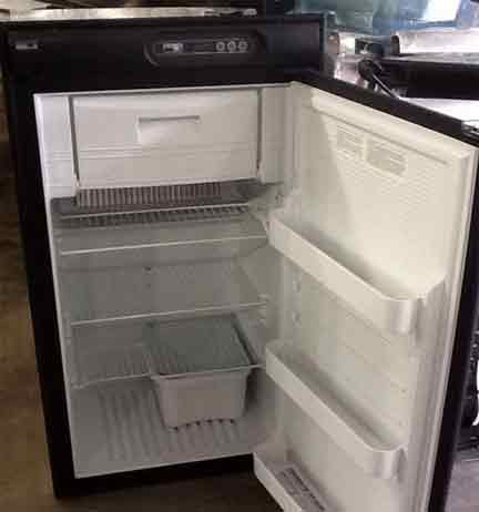 Rv Refrigerator Brands
