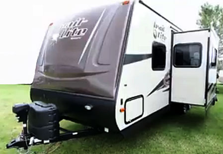 Beautiful Top 10 Ultra Lite Travel Trailers Under 3000 Lbs