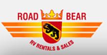 Discount Camper Rv Rental Orlando Florida
