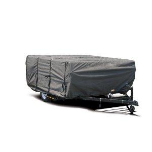 Starcraft Pop Up Camper Parts