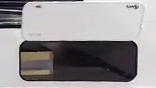 W203 Diagrams Trailer Socket Electric Windows Electric Mirrors