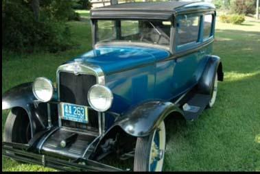 kelly blue book for vintage cars. Black Bedroom Furniture Sets. Home Design Ideas