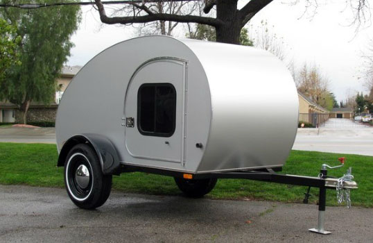 Perfect The Jeep&174 Camper Trail Edition Is The Way To Go When The Casual Jeep&174 Trail Driver Wants To Go Family Camping In The Backcountry Or In An Established Campground The Camper Trailer Weighs Only 850 Pounds And  Access The Storage
