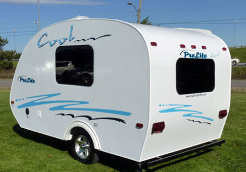 Simple Exceptionally Small At Between 7 To 145 Feet In Length, Time Out Camping Trailers Expended To Fit Up To Four Occupants At The Campground Weighing Well Under 1,000 Pounds, The Camping Trailers Sold By Time Out Could Be Towed By Most