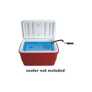 Air Conditioner for Pop up Camper Trailer